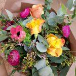 Kukkakauppa Stenius Blombutiken